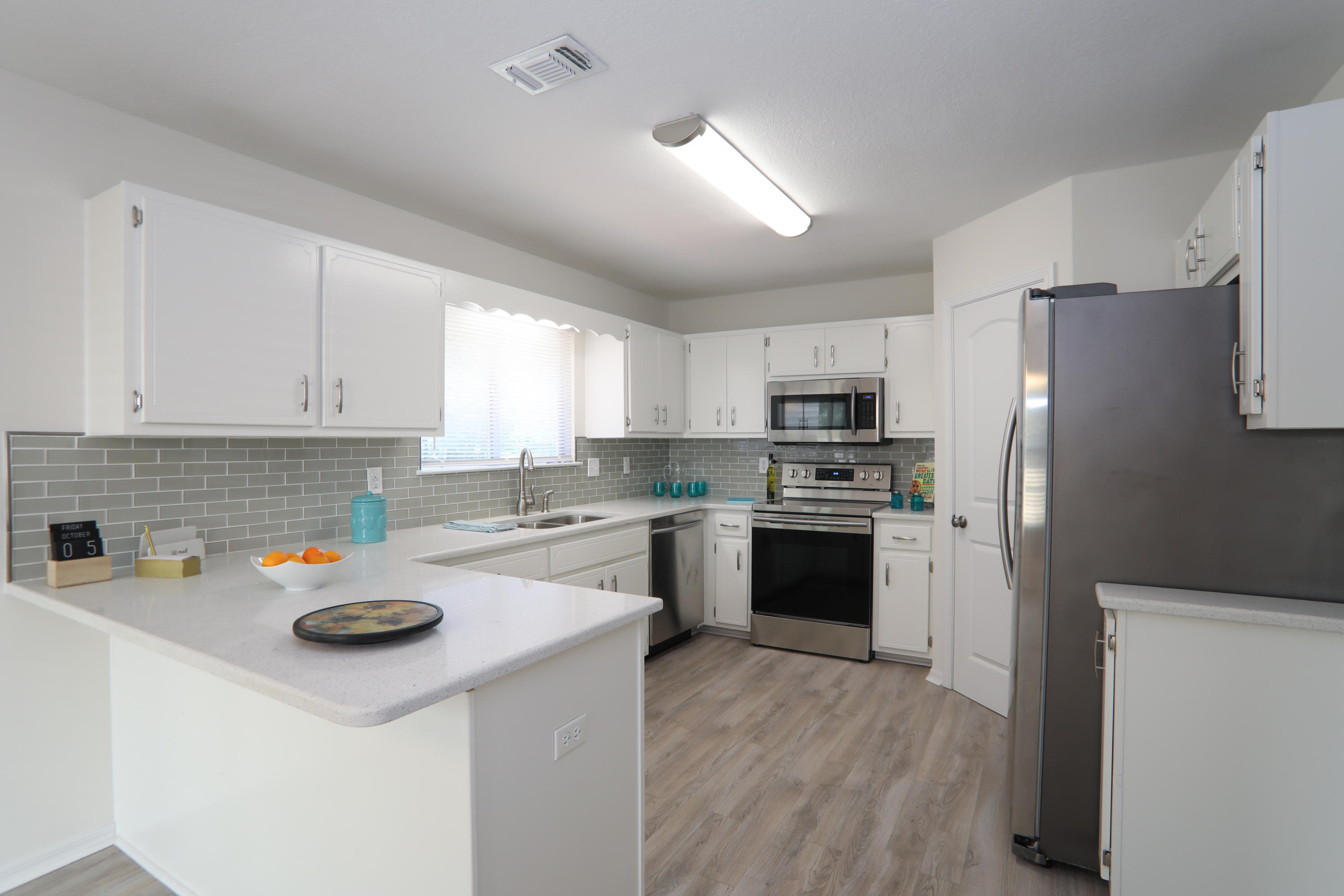 Photo of home for sale at 375 Brookwood, Mary Esther FL