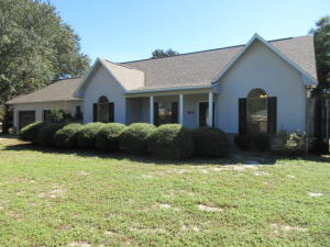 Property for sale at 804 Kell Aire Drive, Destin,  FL 32541