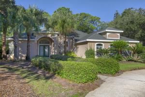 Property for sale at 164 Lakeview Beach Drive, Miramar Beach,  FL 32550