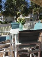Property for sale at 775 Gulf Shore Drive #2084, Destin,  FL 32541