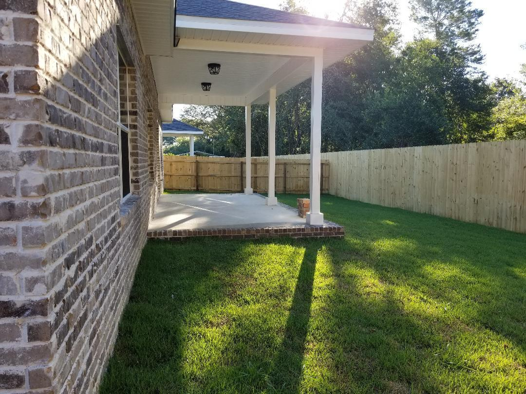 Photo of home for sale at 203 Bob Sikes, Fort Walton Beach FL