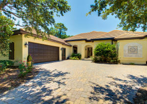 Property for sale at 280 Corinthian Place, Destin,  FL 32541