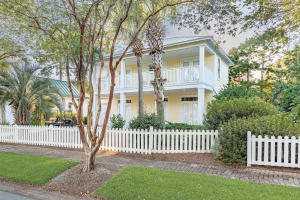 Property for sale at 2117 Olde Towne Avenue, Miramar Beach,  FL 32550
