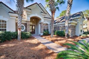 Property for sale at 412 Commodore Point, Destin,  FL 32541