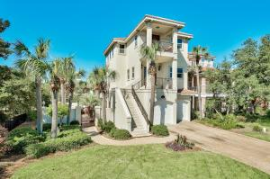 Property for sale at 86 Vista Bluffs, Destin,  FL 32541