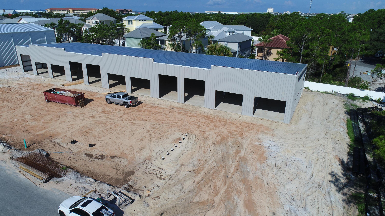 MLS Property 795967 for sale in Miramar Beach