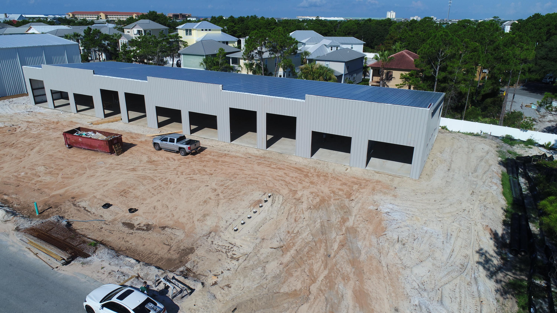 MLS Property 795964 for sale in Miramar Beach