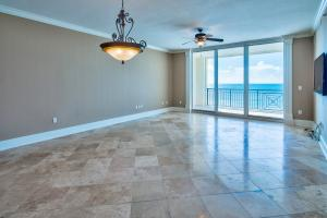 Property for sale at 874 Venus Court #506, Fort Walton Beach,  FL 32548