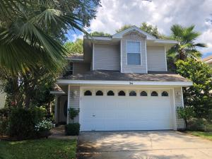 Property for sale at 314 Liriope Loop, Destin,  FL 32541