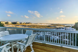 Property for sale at 320 Gulf Shore Drive, Destin,  FL 32541