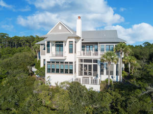 Property for sale at 115 W Bermuda Drive, Santa Rosa Beach,  FL 32459