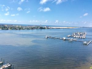 Property for sale at 124 SW Miracle Strip Parkway Parkway #1102, Fort Walton Beach,  FL 32548