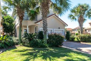 Property for sale at 265 Calusa Boulevard, Destin,  FL 32541