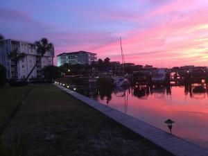 Property for sale at 30 Moreno Point Road #306A, Destin,  FL 32541