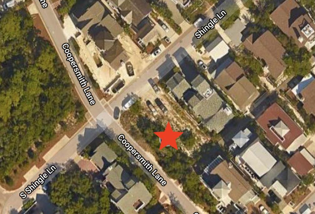 MLS Property 809185