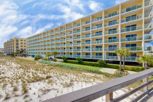 Property for sale at 866 Santa Rosa Boulevard #209, Fort Walton Beach,  FL 32548