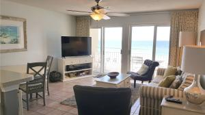 Property for sale at 3290 Scenic Highway 98 #210B, Destin,  FL 32541