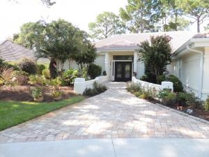 Property for sale at 1154 N Troon Drive, Miramar Beach,  FL 32550
