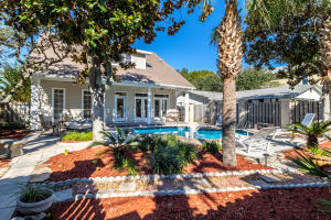 Property for sale at 76 Dolphin Street, Destin,  FL 32541