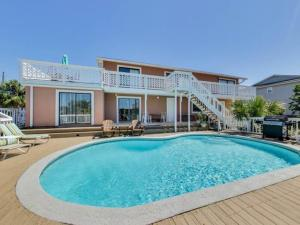 Property for sale at 521 Osceola Drive, Destin,  FL 32541