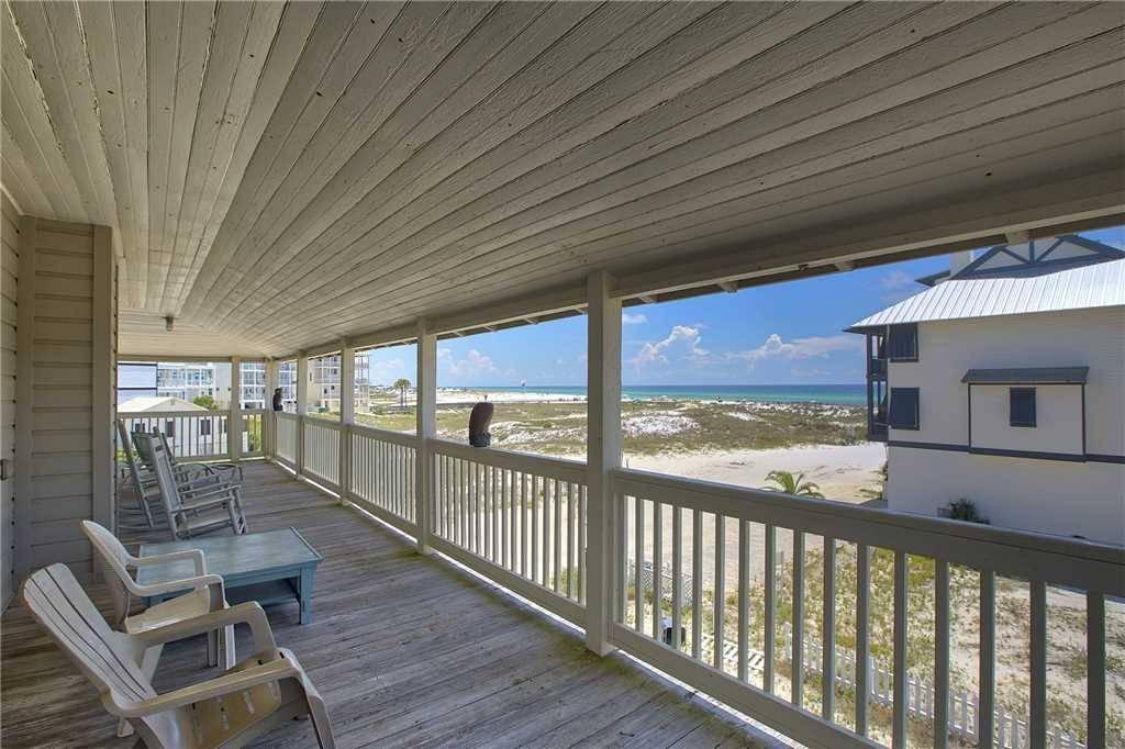 10 Hotz,Santa Rosa Beach,Florida 32459,4 Bedrooms Bedrooms,3 BathroomsBathrooms,Detached single family,Hotz,20131126143817002353000000