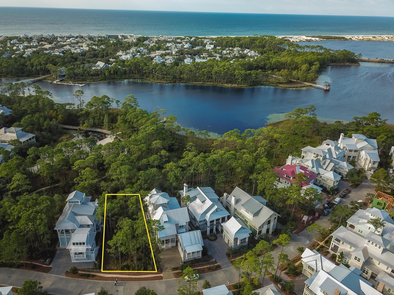 Photo of home for sale at Lot 2 Vermilion, Santa Rosa Beach FL