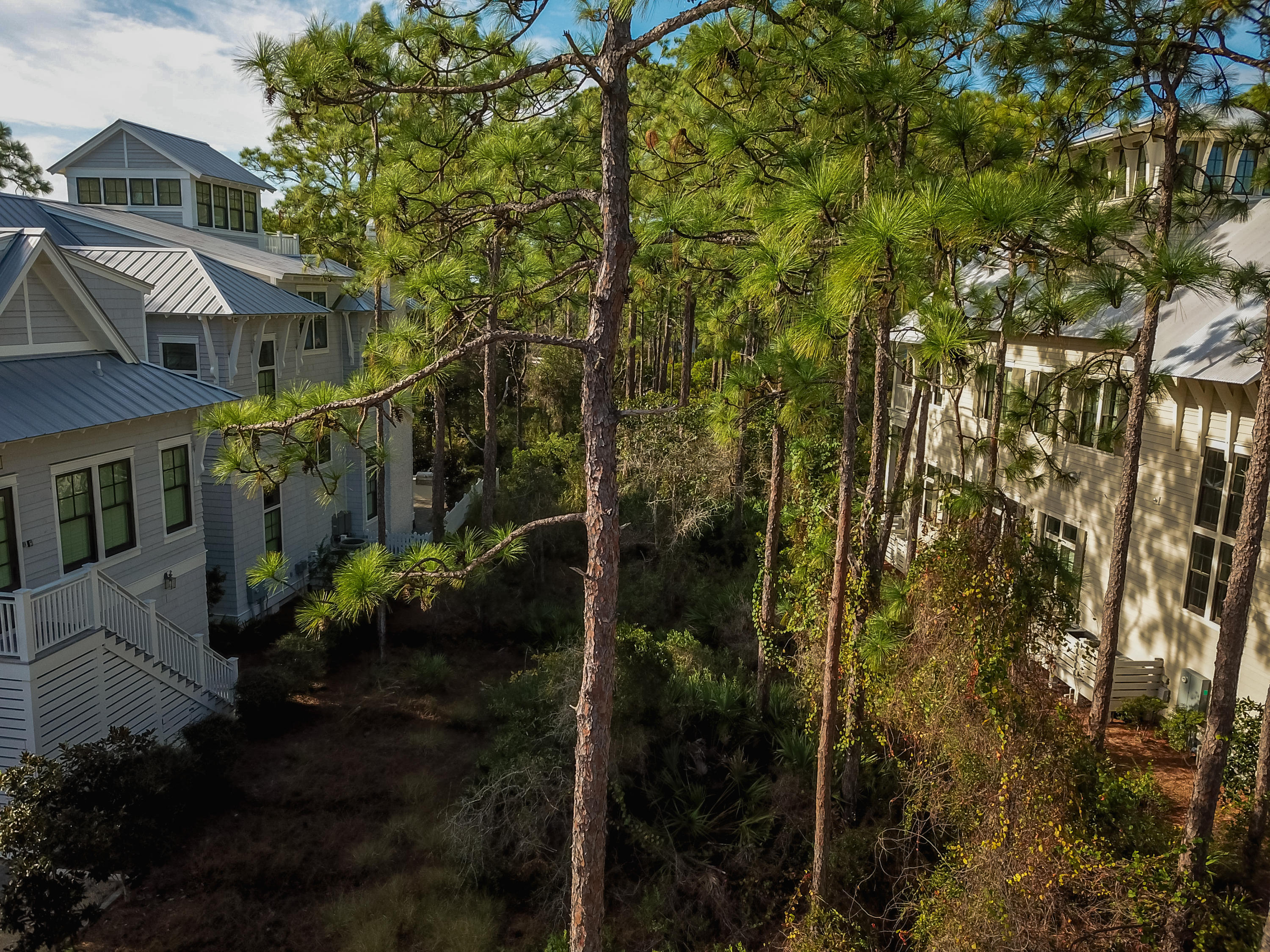 Photo of home for sale at 59 Vermillion, Santa Rosa Beach FL