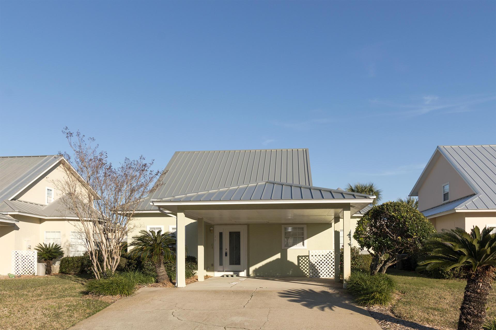 Miramar Beach Real Estate Listing, featured MLS property E809423