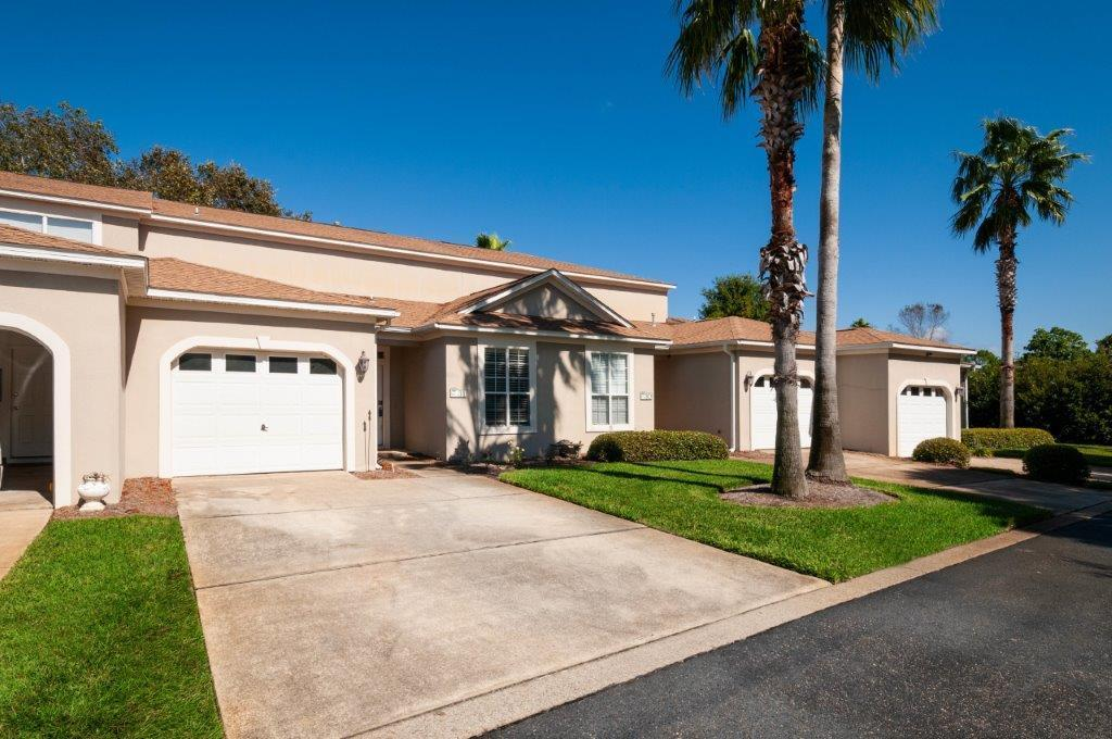 Photo of home for sale at 126 Shore, Miramar Beach FL