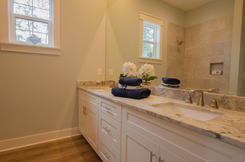 987 Allen Loop,Santa Rosa Beach,Florida 32459,4 Bedrooms Bedrooms,3 BathroomsBathrooms,Detached single family,Allen Loop,20131126143817002353000000
