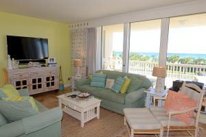 Property for sale at 15200 Emerald Coast Parkway #304, Destin,  FL 32541