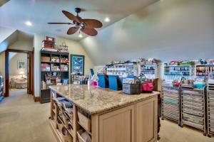 249 DRIFTWOOD POINT ROAD, SANTA ROSA BEACH, FL 32459  Photo