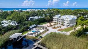 Property for sale at Parcel 1 Garfield Street, Santa Rosa Beach,  FL 32459