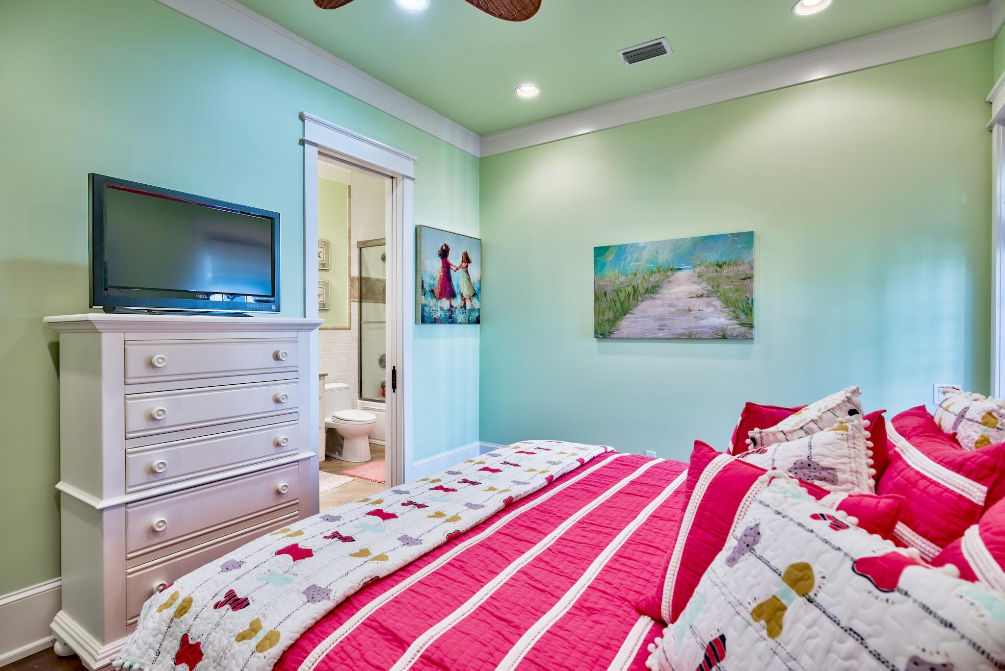 9 Founders,Watersound,Florida 32461,5 Bedrooms Bedrooms,5 BathroomsBathrooms,Detached single family,Founders,20131126143817002353000000
