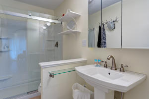 41 MISTY COVE #UNIT 202, MIRAMAR BEACH, FL 32550  Photo