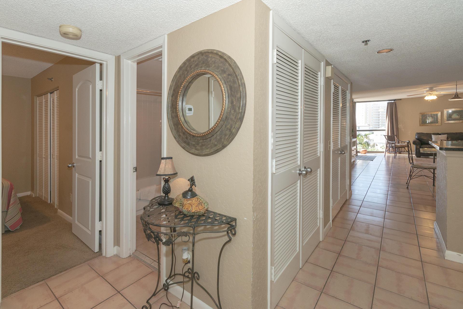 Miramar Beach Real Estate Listing, featured MLS property E809854