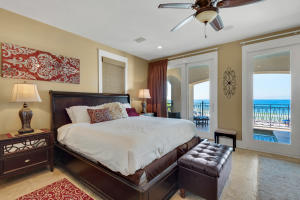 1935 SCENIC GULF DRIVE #1935, MIRAMAR BEACH, FL 32550  Photo