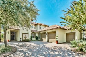 Property for sale at 1814 Del Mar Court, Miramar Beach,  FL 32550