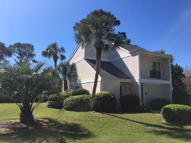 Photo of home for sale at 757 Sandpiper, Miramar Beach FL