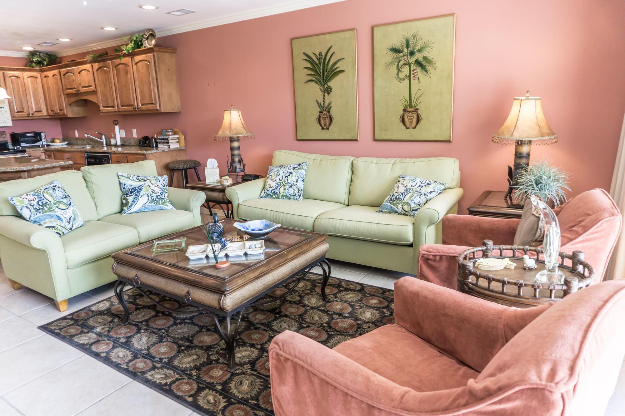 122 Stewart Lake,Miramar Beach,Florida 32550,3 Bedrooms Bedrooms,3 BathroomsBathrooms,Condominium,Stewart Lake,20131126143817002353000000