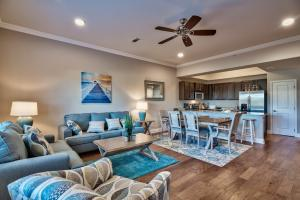 Property for sale at 732 Scenic Gulf Drive #B203, Miramar Beach,  FL 32550