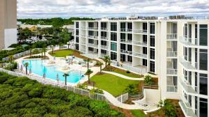 3820 E COUNTY HWY 30A #103&104, SANTA ROSA BEACH, FL 32459  Photo