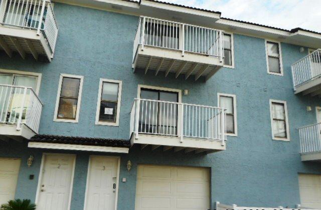 MLS Property 810008 for sale in Destin