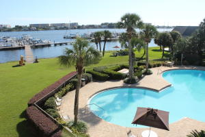 Property for sale at 214 SW Miracle Strip Parkway #A311, Fort Walton Beach,  FL 32548