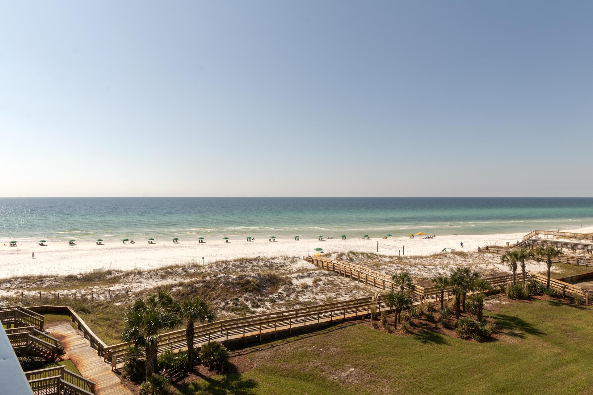 Miramar Beach Real Estate Listing, featured MLS property E810113