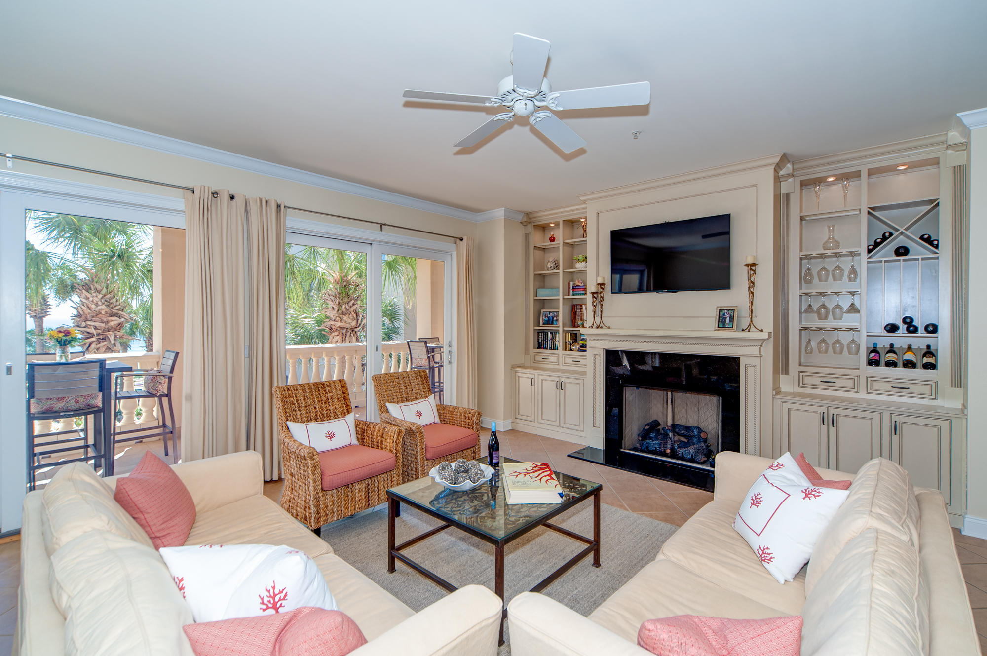 MLS Property 810092 for sale in Santa Rosa Beach