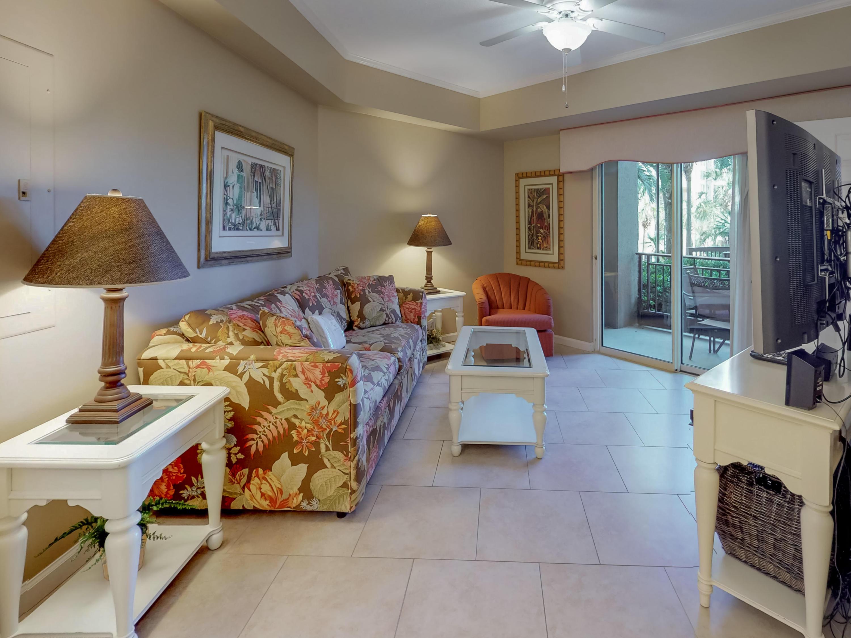 A 1 Bedroom 1 Bedroom Westwinds At Sandestin Condo Condominium