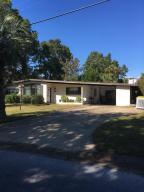 203 NE TEXAS STREET, FORT WALTON BEACH, FL 32548  Photo