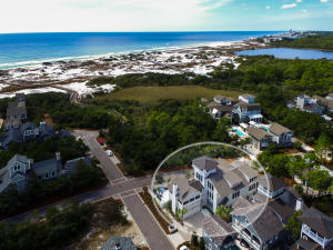 Property for sale at 60 Shingle Lane, Inlet Beach,  FL 32461