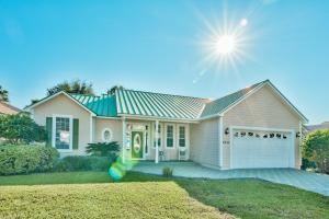 Property for sale at 4714 Lantana Lane, Destin,  FL 32541